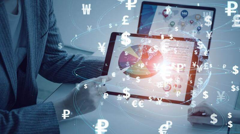 Image - L'avenir du DSI : Trois compétences nécessaires pour réussir en 2021