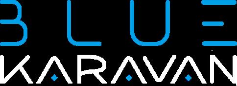 BlueKaravan, Transformation digitale